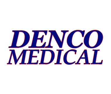 Medical & Dental Construction