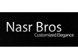 Nasr Brothers