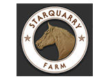 Star Quarry Farms